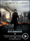 Photo : Star Trek Into Darkness Bande-annonce VO