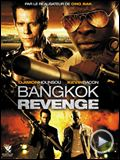 Photo : Bangkok Revenge Bande-annonce VO