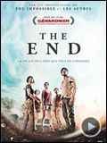 Photo : The End Bande-annonce VO