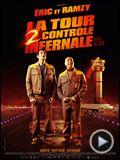 Photo : La Tour 2 Contrôle Infernale Bande-annonce VF