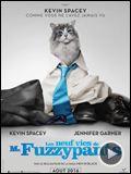 Photo : Les Neuf vies de Mr. Fuzzypants Bande-annonce VO