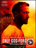 Photo : Only God Forgives Bande-annonce VF