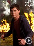 Photo : Percy Jackson : La mer des monstres Bande-annonce VO