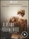 Photo : Alabama Monroe Bande-annonce VO