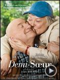Photo : Demi-soeur Bande-annonce