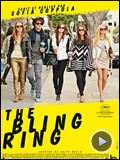 Photo : The Bling Ring Bande-annonce VF