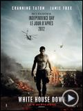 Photo : White House Down Bande-annonce VO