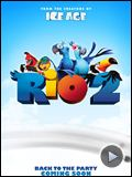 Photo : Rio 2 Teaser VF