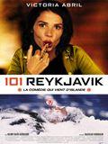 Photo : 101 Reykjavik