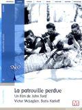 Photo : La Patrouille perdue