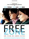 Free Zone