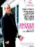 Broken Flowers