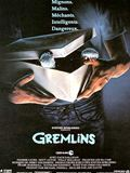 Photo : Gremlins