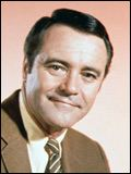 Jack Lemmon