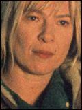 Beata Nilska