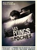 Photo : Les Poings dans les poches