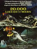 20 000 lieues sous les mers