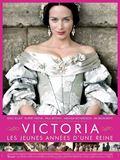 Photo : Victoria : les jeunes années d'une reine