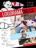 Logorama and Co.