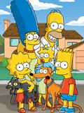 Les Simpson