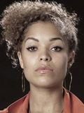 Antonia Thomas