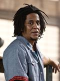 Tego Calderon