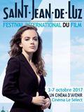 Festival International des Jeunes Réalisateurs de Saint-Jean-de-Luz