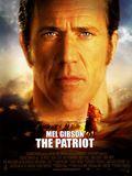 Photo : The Patriot, le chemin de la liberté
