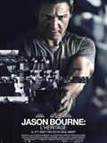 Photo : Jason Bourne : l'héritage