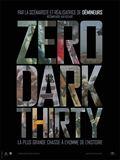 Photo : Zero Dark Thirty