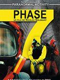 Photo : Phase 7