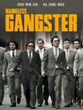 Photo : Nameless Gangster