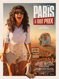 Photo : Paris à tout prix