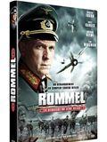 Photo : Rommel, le stratège du 3ème Reich