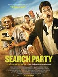 Photo : Search Party