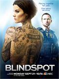 Photo : Blindspot