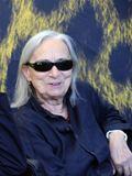 Angela Ricci Lucchi