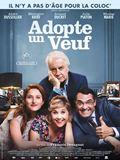 Photo : Adopte Un Veuf