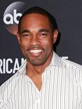 Jason George (II)