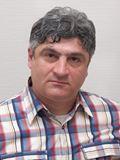 Zurab Magalashvili