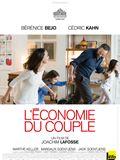 Photo : L'Économie du couple