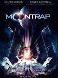 Photo : Moontrap