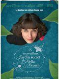 Photo : Le Merveilleux Jardin Secret de Bella Brown