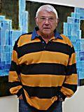 Ivan Andonov