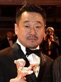 Wang Jing-chun