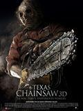 Photo : Texas Chainsaw 3D