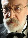 Meto Jovanovski