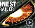 Le trailer honnête de Godzilla