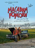 Macadam Popcorn