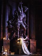 Tosca (Royal Opera House)